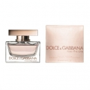 DOLCE GABBANA ROSE THE ONE 5...