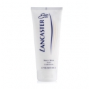 EAU LANCASTER BODY MILK 200M...