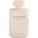 ELIE SAAB BODY 200ML