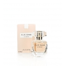ELIE SAAB EDP 30 ML SPRAY