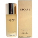 ESCAPE FOR MEN EDT 100 V