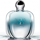 ESSENZA DI GIOIA EDP 100ML S...