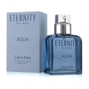 ETERNITY AQUA HOMME EDT 50VP