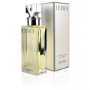 ETERNITY WOMAN EDP 30VP