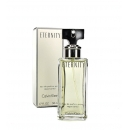 ETERNITY WOMAN EDP 50ml Vapo...