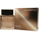 EUPHORIA INTENSE MEN EDT 50V...