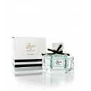 FLORA BY GUCCI FRAICHE EDT 50 ML...