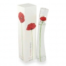 FLOWER BY KENZO EDP 100V REC...
