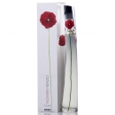 FLOWER BY KENZO EDP 50V RECA...