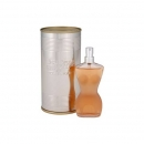 GAULTIER WOMAN 50ML