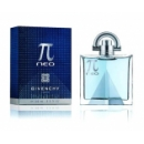 GIVENCHY PI NEO PH EDT 100VP