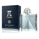 GIVENCHY PI NEO PH EDT 50VP