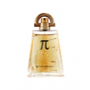 GIVENCHY PI PH EDT 50VP