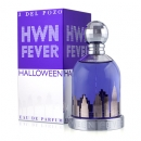 HALLOWEEN FEVER EDT 50VP