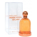HALLOWEEN SUN EDT 100 ML SPR...