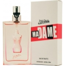 JEAN PAUL GAULTIER MADAME 10...