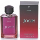 JOOP HOMME 125 ML EDT