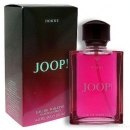 JOOP HOMME EDT 125 V
