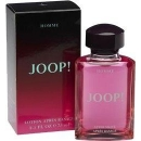 JOOP HOMME EDT 75 V