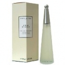 L EAU D ISSEY W.EDT 50VP E.L...