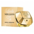 PACO RABANNE LADY MILLION EA...