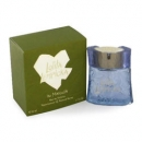 LOLITA LEMPICKA EDT 100 ML S...