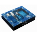 LOTE COOL WATER WOMAN EDT 30...