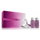 LOTE EUPHORIA EDP 100 ML SPR...