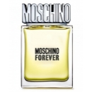 MOSCHINO FOREVER MEN EDT 50V...