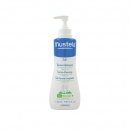 MUSTELA GEL 500ML