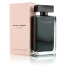 Comprar Perfume Barato NARCISO RODRIGUEZ EAU DE TOILETTE 50ML VAPO.