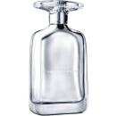 Comprar Perfume Barato NARCISO RODRIGUEZ ESSENCE EAU DE PERFUME 100ML VAPO.