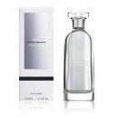 NARCISO RODRIGUEZ ESSENCE MU...