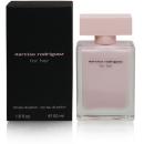Comprar Perfume Barato NARCISO RODRIGUEZ EAU DE PERFUME 50ML VAPO.