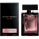 NARCISO RODRIGUEZ INTENSE MU...