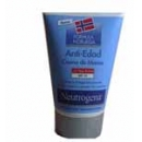 NEUTROGENA CREMA MANOS ANTIE...