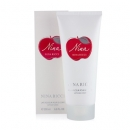 NINA BODY LOTION 200ML