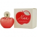 NINA EDT 80 ML SPRAY