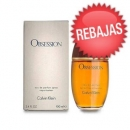 OBSESSION WOMAN EDP 100 V