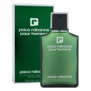 PACO RABANNE 100ML EDT SPRAY
