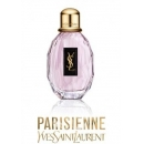 PARISIENNE EDP 50 ML SPRAY