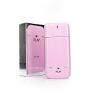 PLAY HER EDP 50 ML SPRAY