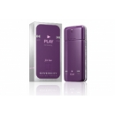 PLAY HER INTENSE EDP 50 ML S...