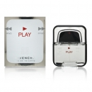 PLAY MEN EDT 50 ML SPRAY
