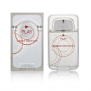 PLAY MEN SUMMER VIBRATIOS ED...