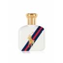 Comprar Perfume Barato RALPH LAUREN POLO BLUE SPORT 125ML VAPO.
