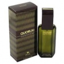 QUORUM 100 ML
