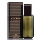 QUORUM EDT 100V