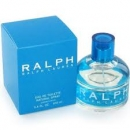 RL BY RALPH LAUREN  EDT 100M...