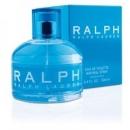 Comprar Perfume Barato RALPH LAUREN EAU DE TOILETTE 100ML VAPO.